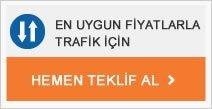 trafik-sigorta-teklifi