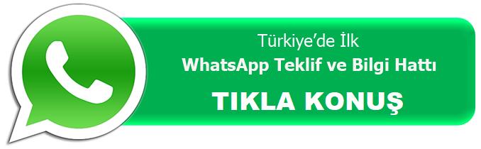 whatsapp-teklif